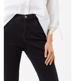 Five Pocket Jeans Mary