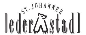 St.Johanner Lederstadl